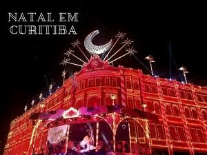 Natal-em-Curitiba-programação-guia-completo-palacio-aveninda Tudo sobre o Natal em Curitiba e programação (Guia)