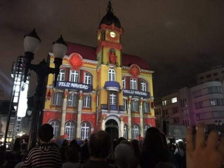 Natal-em-Curitiba-programação-paço-1 Tudo sobre o Natal em Curitiba e programação (Guia)