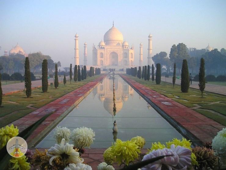 lugares-para-viajar-em-2020-india Os 10 melhores lugares para viajar em 2020