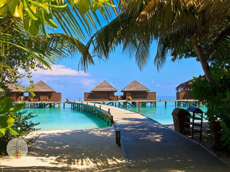 melhores-lugares-para-viajar-2020-maldivas Os 10 melhores lugares para viajar em 2020