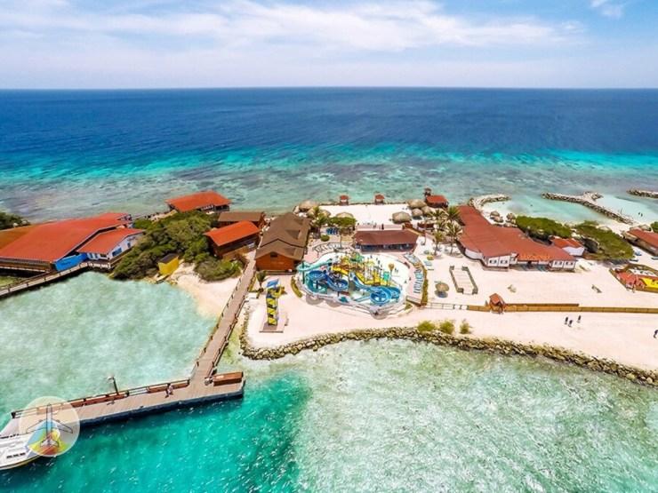 melhores-lugares-para-viajar-em-2020-aruba Os 10 melhores lugares para viajar em 2020