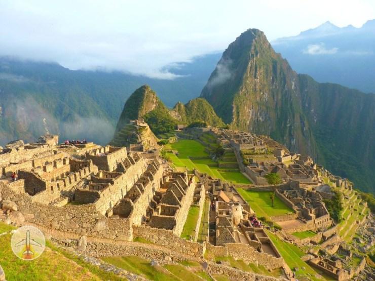 melhores-lugares-para-viajar-em-2020-peru Os 10 melhores lugares para viajar em 2020