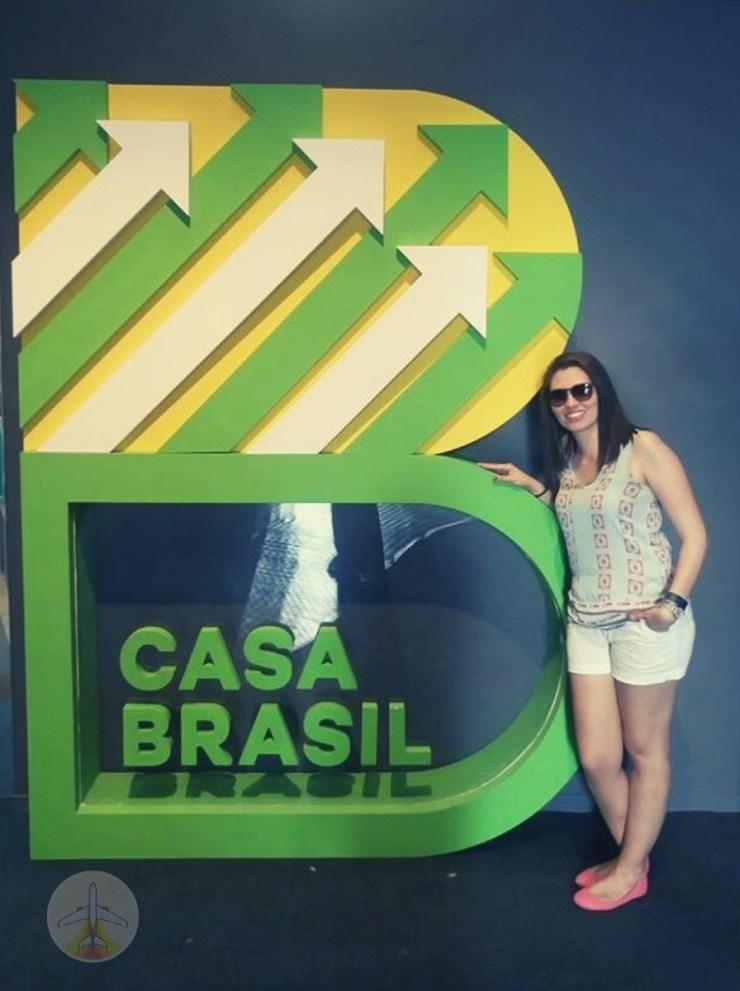 Olimpíadas-de-Tóquio-2020-casa-brasil Olimpíadas de Tóquio 2020 - Guia Especial