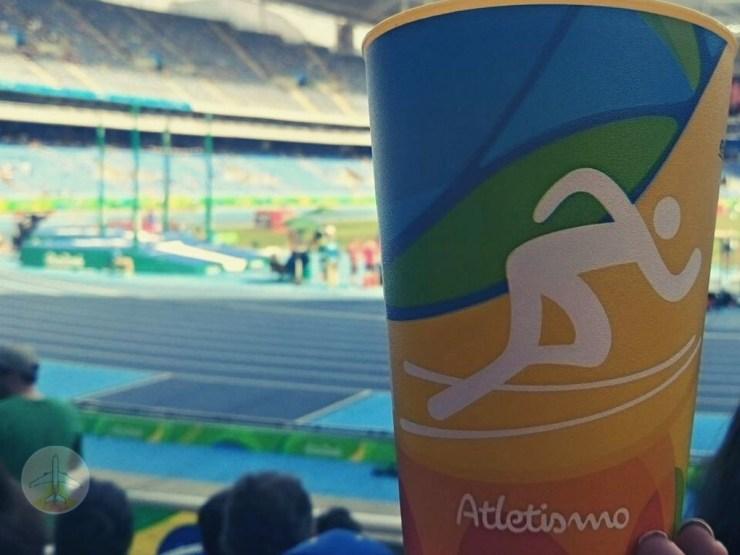 Olimpíadas-de-Tóquio-2020-casas-dos-paises Olimpíadas de Tóquio 2020 - Guia Especial