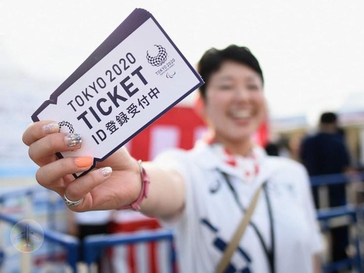 Olimpíadas-de-Tóquio-2020-ingressos Olimpíadas de Tóquio 2020 - Guia Especial