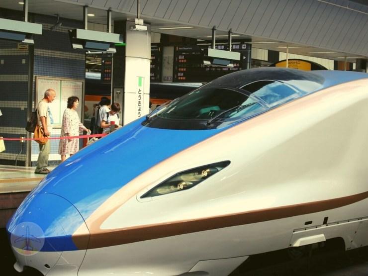 Olimpíadas-de-Tóquio-2020-transporte Olimpíadas de Tóquio 2020 - Guia Especial