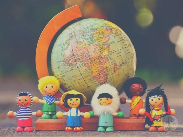 driblar-a-crise-e-viajar-brasil-e-america-latina 7 dicas simples para driblar a crise e viajar barato (e seguro)