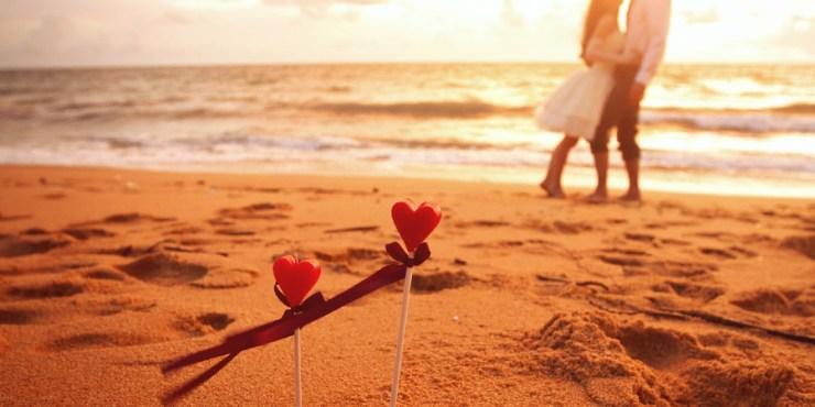 Descubra-4-destinos-romanticos-para-uma-viagem-de-lua-de-mel