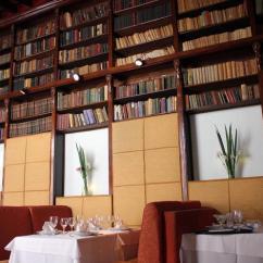 Restaurantes-Buenos-Aires-El Historico