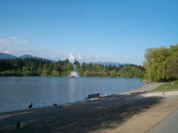 dicas-canada-vancouver-parque