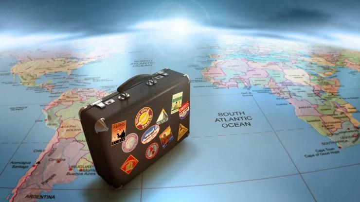 escolher-destino-viagem Destino da viagem, como escolher? 3 dicas simples!