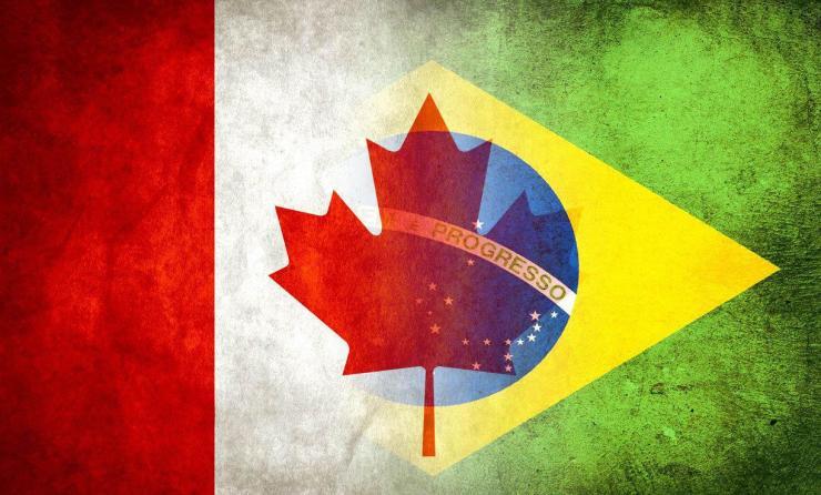 intercambio-no-canada-dicas Como morar fora do Brasil ?
