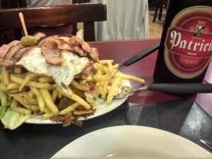 onde-comer-em-montevu-chivito Montevidéu, onde comer?