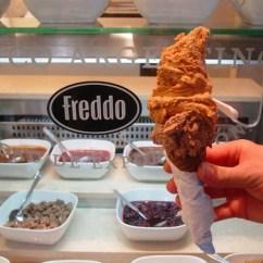 restaurantes-em-buenos-aires-freddo Restaurantes em Buenos Aires - Guia de bolso