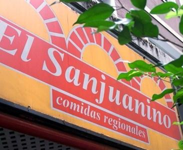 restaurantes-em-buenos-aires-recoleta Restaurantes em Buenos Aires - Guia de bolso