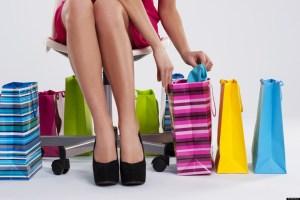 shopping2 O que comprar nos EUA ? 7 dicas pra sua lista!