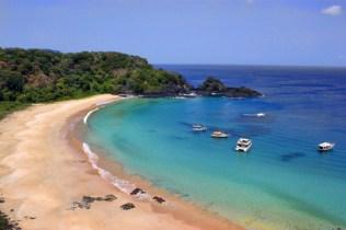 viajar-para-praia Destino da viagem, como escolher? 3 dicas simples!