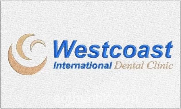 Logo Westcoast