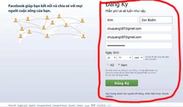 Trang-chu-dang-ky-facebook
