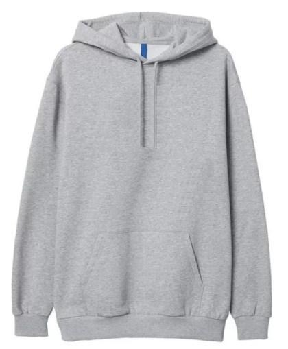 ao hoodie gia re