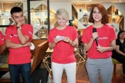 Áo thun #HeForShe - UN Women Việt Nam - hinh-that-100 - heforshe 13Dustin Nguyen Alex Nguyen An Nguy 1024x683