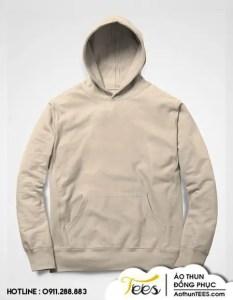 Áo hoodie VIGGAs - ao-hoodie - 014. VIGGAs1