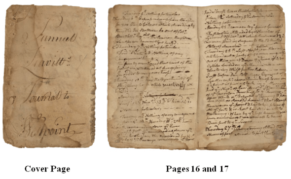 cover-page-and-pages-16-and-17