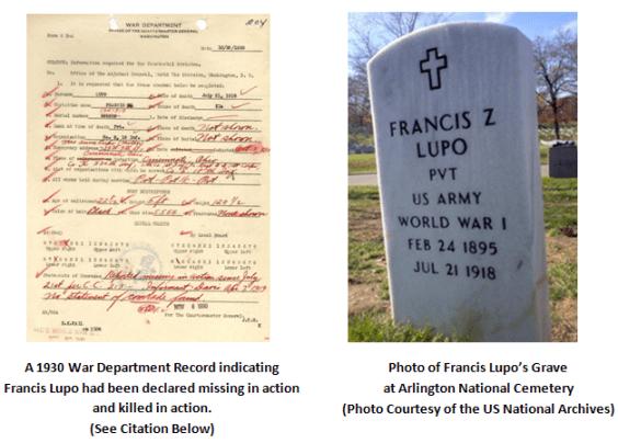 war-department-record-grave-photo