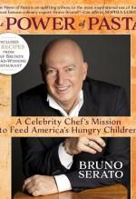 Bruno Serato, The Power of Pasta