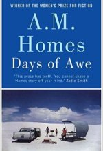 A.M. Homes, Days of Awe.