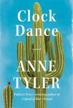 Anne Tyler, Clock Dance