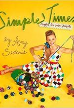 Amy Sedaris, Simple Times