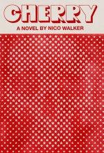 Nico Walker, Cherry.