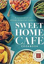 Albert G. Lukas et al., Sweet Home Cafe