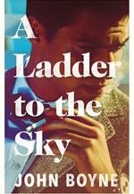 John Boyne, A Ladder to the Sky