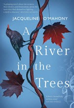 Jacqueline O'Mahony, A River in the Trees