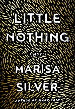 Marisa Silver, Little Nothing