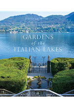 Stephen Desmond, Gardens of the Italian Lakes