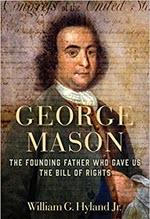 William G. Hyland, Jr., George Mason