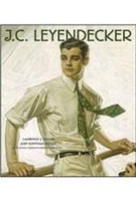 Laurence S. Cutler and Judy Goffman Cutler, J.C. Leyendecker