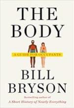 Bill Bryson, The Body