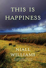 Niall Williams, This is Happiness
