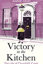 Annie Gray, Victory in the Kitchen
