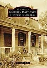 Christopher Eck, Southern Maryland's Historic Landmarks