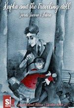 Jordi Sierra i Fabra, Kafka and the Travelling Doll
