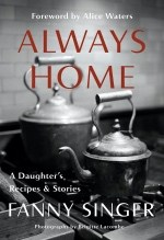 Fanny Singer, Always Home