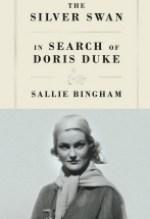 Sallie Bingham, The Silver Swan