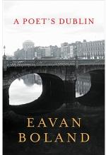 Eavan Boland, A Poet's Dublin