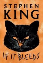 Stephen King, If It Bleeds
