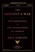 Eric Cervini, The Deviant's War